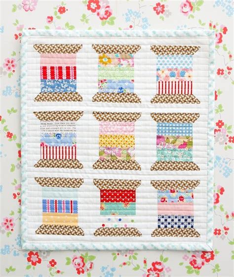 Thread Quilts by 17 Best Images About A Quilt Spools On Quilt