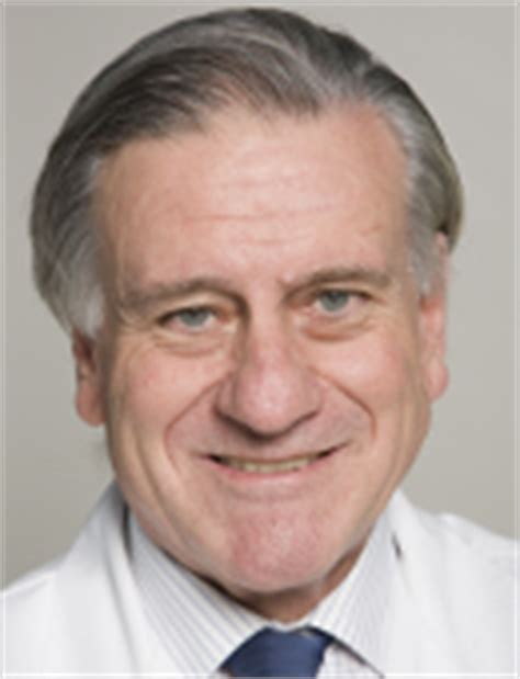 valentin fuster mount sinai four researchers from icahn school of medicine at mount