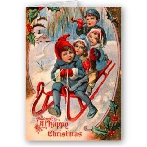 happy new year vintage image 17956621 fanpop vintage cards vintage fan 16150829 fanpop