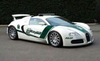 Dubai Bugatti Of Course Dubai Add Bugatti Veyron To Fleet