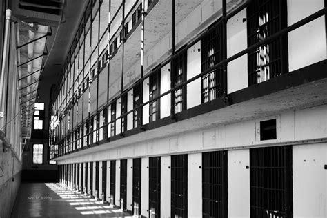 Prison Is by 1 My Portfolio B W Images Jmmphotoblog