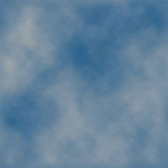 Steles Of The Sky The Eternal Sky darkspyro spyro and skylanders forum idle chatter