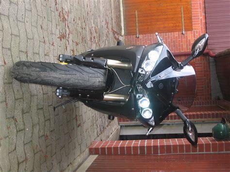 Braucht Ein Motorrad 2 Spiegel by Spiegel Umbauen Gt Mv Augusta R6 Optik Yamaha R6club