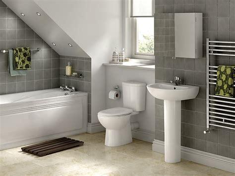 Modern Bathroom Suite by Modern Bathroom Suites Bathroom Suites Wickes Co Uk
