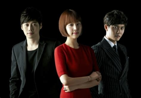 film drama korea may queen may queen korean drama episodes english sub online free