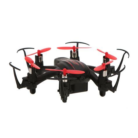 Drone Mini jjrc h20c mini drone with 2 0mp h20 upgrade rtf 2