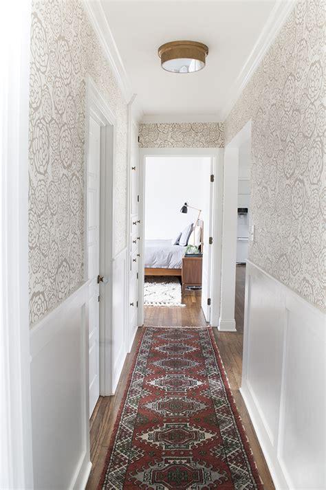 hallway rugs runners rug runners for hallways hallway rug runner hallway rug runners rug runner in hallway gllu