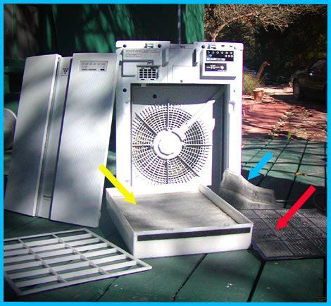 air purifier reviews  air purifier powercom