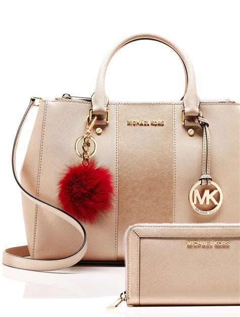 Handbag Wallet mix and match a michael michael kors handbag wallet and