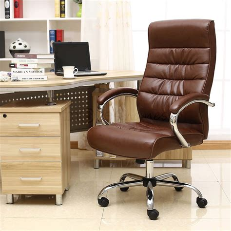 Office Desk Posture Office Desk Posture Workplace Injury Ergonomics In Tx Clear Point Wellness The Everything