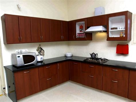 kitchen cupboard interiors kitchen beautiful modular kitchen designs photos kitchen
