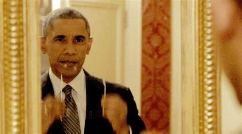 Obama Sunglasses Meme - election 2016 president barack obama reaction memes