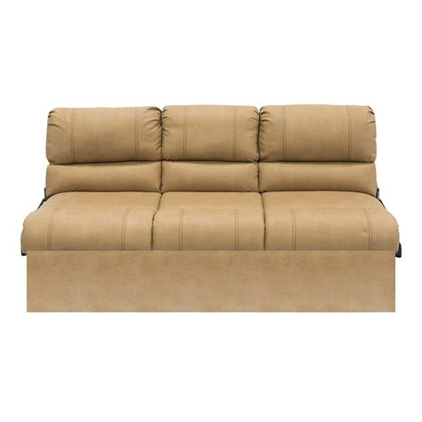 rv jackknife sofa cover rv jackknife sofa cover teachfamilies org