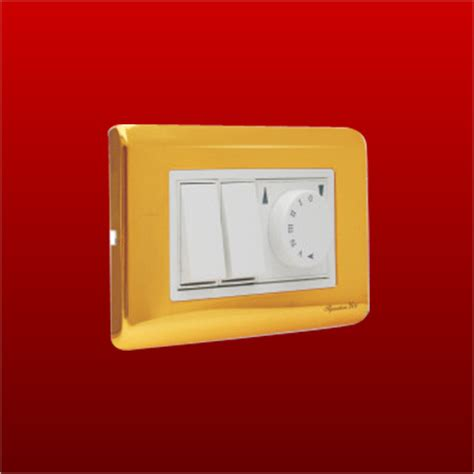 modular home modular home electrical switches