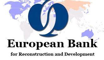 banca internazionale per la ricostruzione e lo sviluppo investire in rupie indiane con le obbligazioni bers
