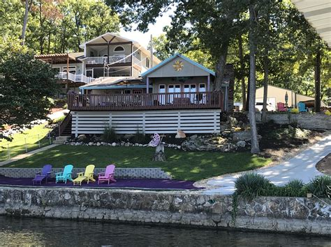 luxury boat rental lake of the ozarks lake of the ozarks vacation rentals lake of the ozarks