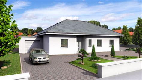 heinz heiden schlã sselfertig preise bungalow bauen massiv bungalow schl sselfertig bauen als