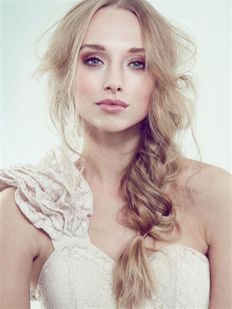 Makeup Wedding wedding makeup ideas for your big day wedding tips