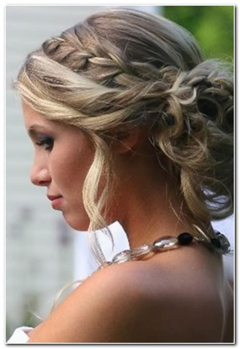 Hairstyles For Long Hair And Up | formal hairstyles for long hair up new hairstyle designs