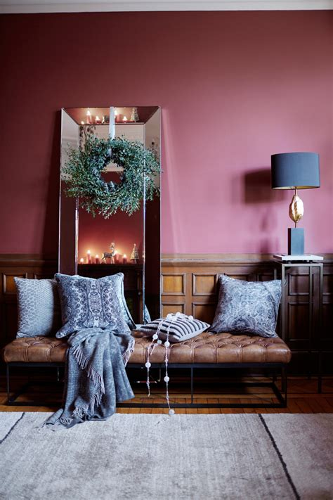 How To Decorate Living Room For Christmas 35 christmas decoration ideas for 2017