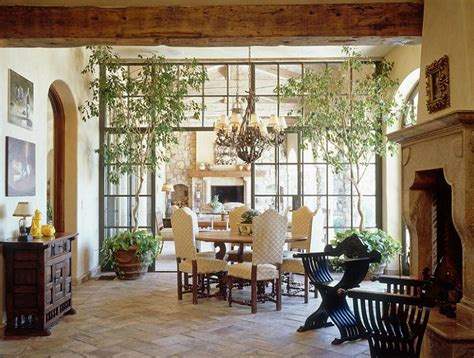 Meteran Wood 5m decor in stil mediteranean