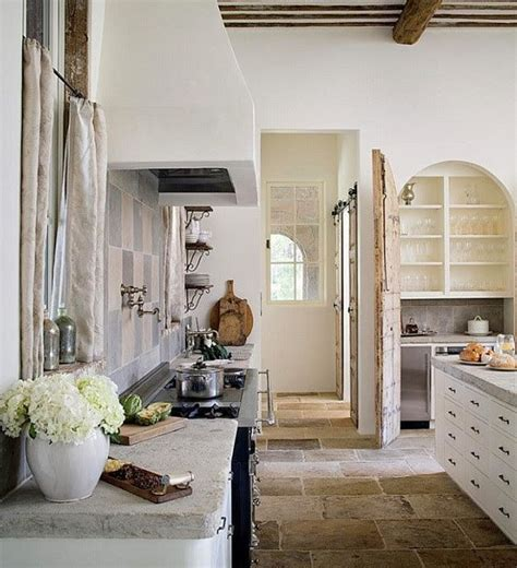 here are what french country kitchen made of midcityeast rustic french country kitchen kitchen pinterest