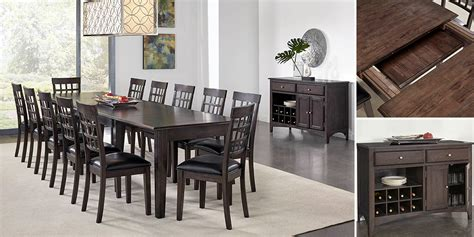 kitchen table chairs costco kitchen table sets