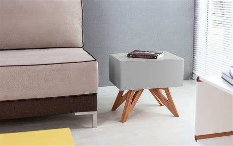mesa para sofa pruzak sala pequena sofa e mesa id 233 ias