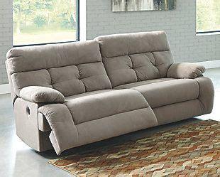 den couch best 25 reclining sofa ideas on pinterest reclining