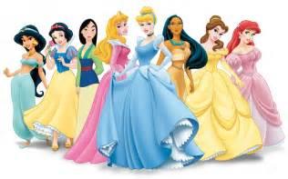 Disney princess cartoon 176956