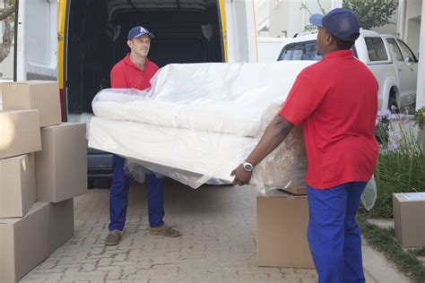 couch moving service hire movers or move yourself how best to move your home