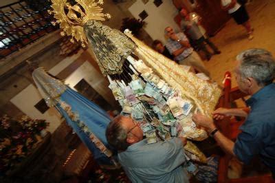 cuanto cobro la hora de niera en santa fe santuario dos milagres de amil mora 241 a pontevedra