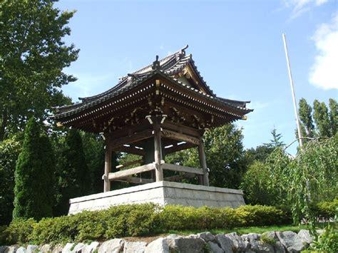 japanischer garten rub vdla im dbb an der ruhr universit 228 t bochum