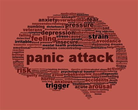 how to calm your how to calm from a panic attack betterhelp