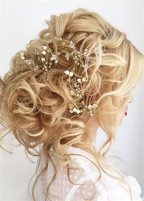 4219 best wedding hairstyles images on