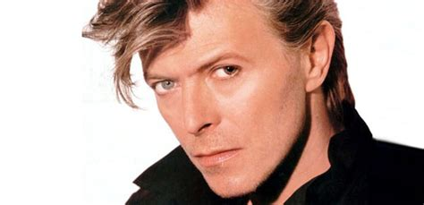 british male pop singers who died in 2015 famous pop singers who died in 2015