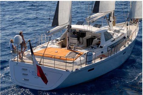 pilothouse sailboat page  cruisers sailing forums