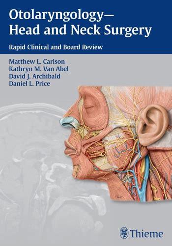 Otolaryngologist Description by Otolaryngology Otolaryngology And Neck Surgery