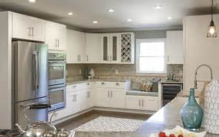Property Brothers Kitchen Designs property brothers kitchen designs