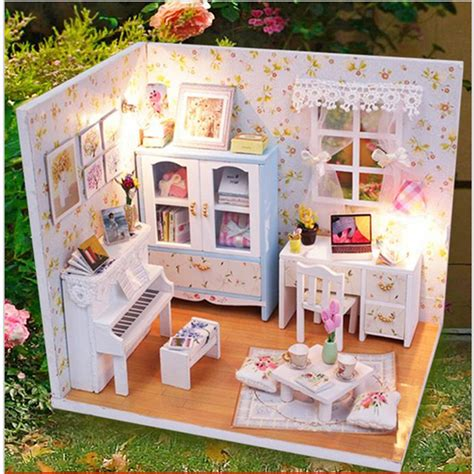 dolls house series series dollhouse reviews online shopping series