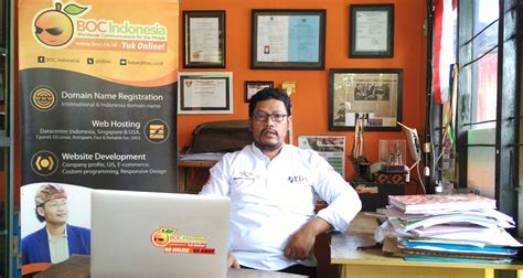 Minyak Kutus Kutus Samarinda boc indonesia bisnis saya untuk berkarya berbagi