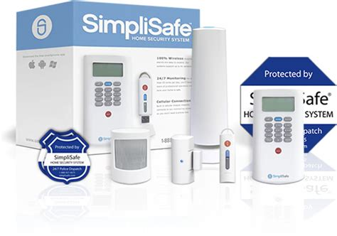home security systems wireless home security burglar