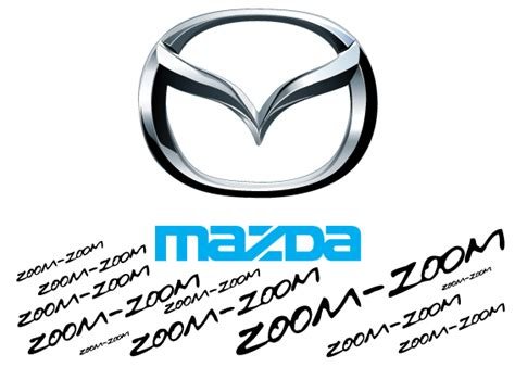 Mazda Zoom Zoom 2020 by Mazda S Zoom Zoom Ralph Thayer Auto S