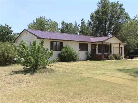 houses for rent in salina ks mobile homes salina ks mobile mobile home design ideas and images