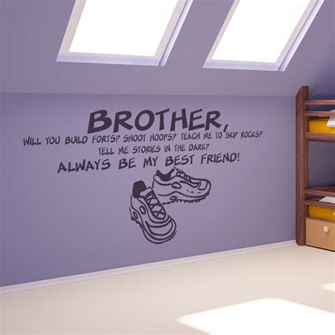 cheap wall stickers uk cheap wall stickers quotes quotesgram