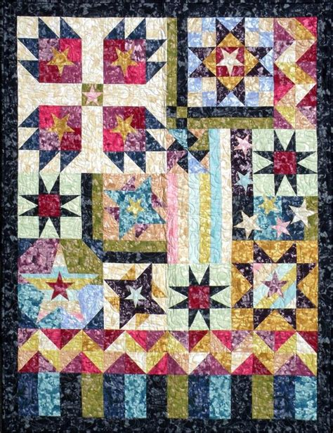 Accuquilt Quilt Patterns by 17 Best Images About Quilt Accuquilt On Calico