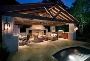 Patio Cover Lighting Ideas Patio Outdoor Patio Lighting Ideas Home Interior Design