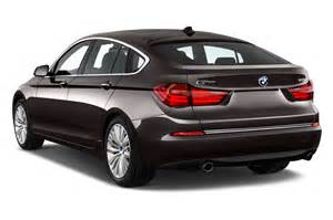 2016 bmw 5 series reviews and rating motor trend canada