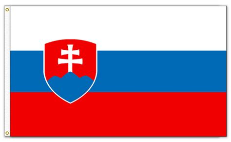 Search Slovakia Slovakia Flag Images Search