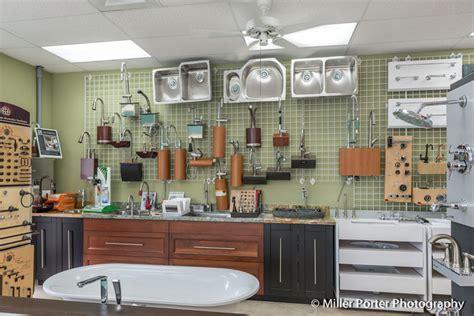 Designers Plumbing Miami by Miami Kitchen And Bathroom Design Showroom Plumbing